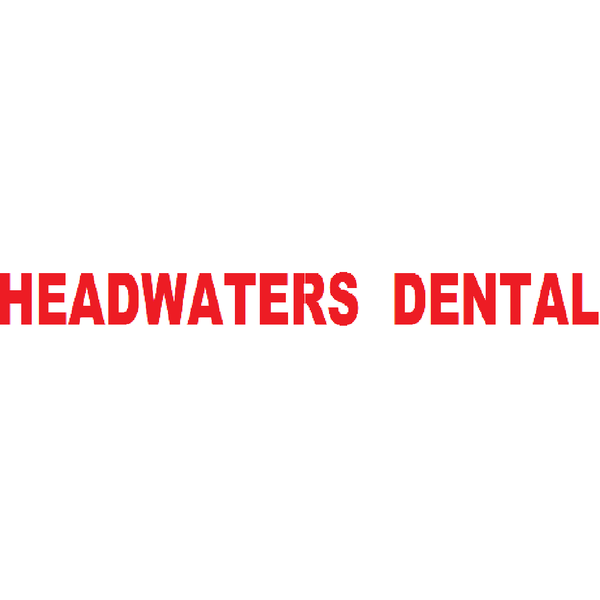 Headwaters Dental Centre