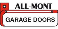 All-Mont Ltd.