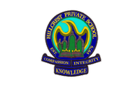 Hillcrest Private School