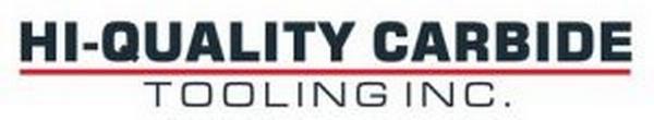 Hi-Quality Carbide Tooling Inc.