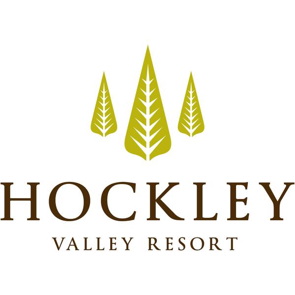 Hockley Valley Resort