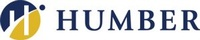 Humber Institute of Technology & Advanced Learning