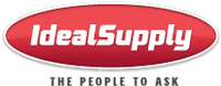 Ideal Supply Inc.