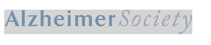 Alzheimer Society of Dufferin County