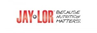 Jay-Lor Fabricating Inc.
