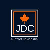 JDC Custom Homes Inc. / JANSSEN DESIGN