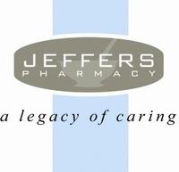 Jeffers' Pharmacy