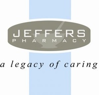 Jeffers' Pharmacy