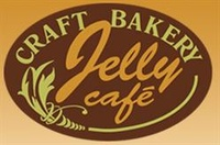 Jelly Craft Bakery