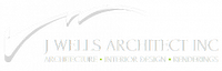 Joel Wells Architect Inc.