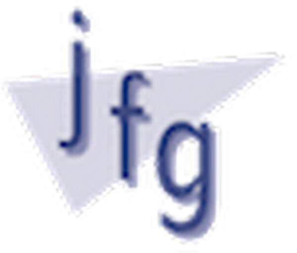 Johnson Financial Group Inc.