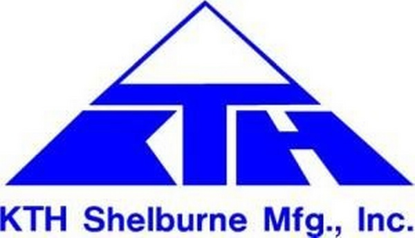 KTH Shelburne Mfg. Inc.
