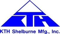 KTH Shelburne Mfg. Inc.