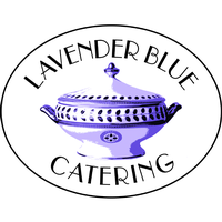 Lavender Blue Catering  Ltd.