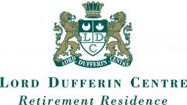 Lord Dufferin Centre Retirement Residence