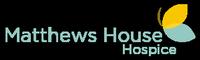 Matthews House Hospice