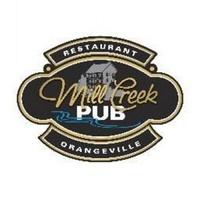 Mill Creek Pub