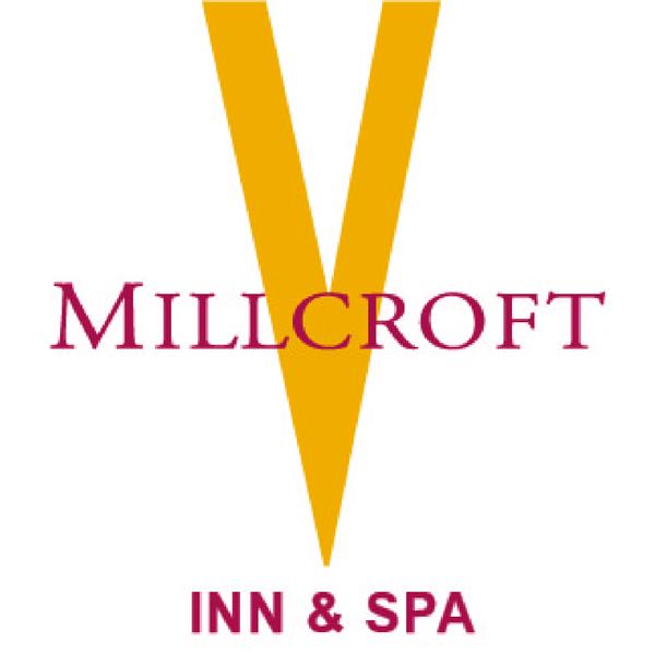 Millcroft Inn & Spa