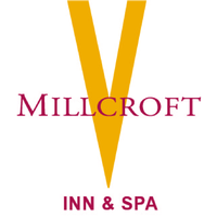 Millcroft Inn & Spa