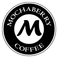 Mochaberry Coffee & Company Ltd