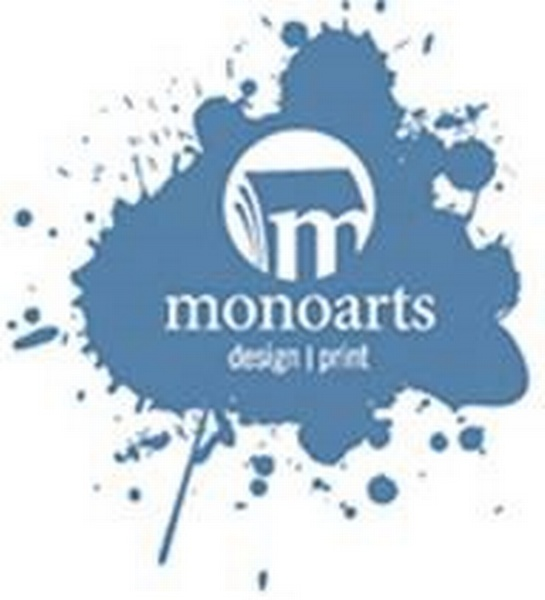 Mono Arts & Graphics Printing Ltd