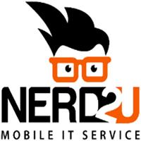 Nerd2U