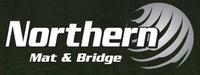 Northern Mat & Bridge LP
