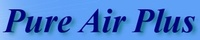 Nuenergy | Pure Air Plus