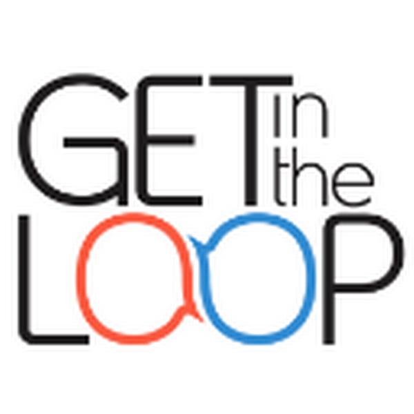 GetintheLoop