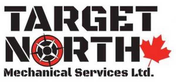 Target North Mechanical Services Ltd