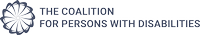 Coalition For Persons w/t Disabilities