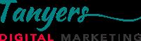 Tanyers Digital Marketing