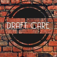 Draft Care