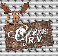 Globetrotter RV