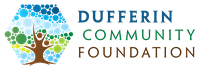 Dufferin Community Foundation