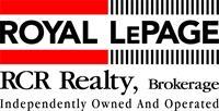 Mullin Group - Royal LePage RCR Realty