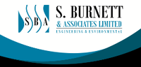 S.Burnett & Associates