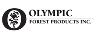 Olympic Forest Products