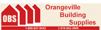 Orangeville Building Supplies