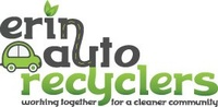 Erin Auto Recyclers