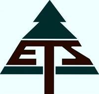 Executive Tree Service Inc.