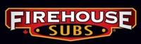Fire Dawg Restaurants Inc // Firehouse Subs