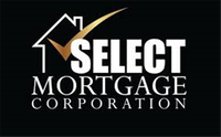 Select Mortgage Corporation