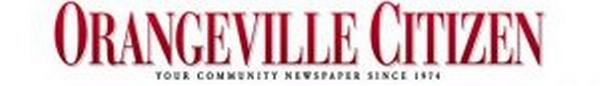 Orangeville Citizen
