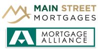 Charlotte Graham - Mortgage Agent - MA Main Street Mortgages