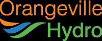 Orangeville Hydro Limited