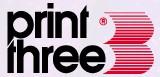 Print Three (2715239 Ontario Limited)