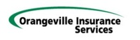 Orangeville Insurance Services Ltd
