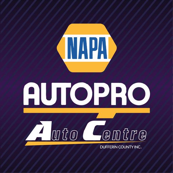 Auto Centre Dufferin County Inc