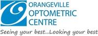 Orangeville Optometric Centre